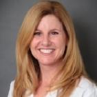 Dr. Brooke Laduca, MD