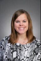 Dr. Stephanie Wainscott, DO