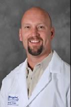 Dr. Scott S Wilkinson, DO