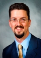 Scott M Wilhelm, MD