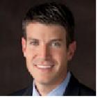 Dr. Eddie Dean Davenport, MD