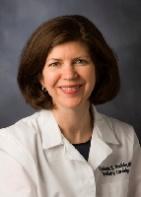 Dr. Stephanie Burns Wechsler, MD