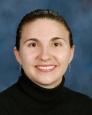 Stephanie A Zarefes-Weston, MD
