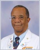 Dr. Eddie S Moore, MD