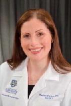 Dr. Rachel r Farkas, MD