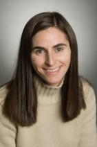 Dr. Rachel Fetner, MD