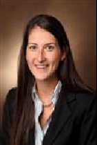 Dr. Rachel R Forbes, MD