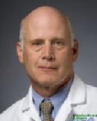 Dr. Scott B Yeager, MD