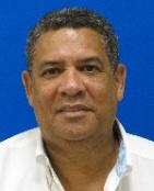 Dr. Eddunio Gomez, MD