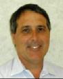 Dr. Bruce H Baker, MD