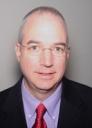 Dr. Scott Jeffrey Zuccala, DO