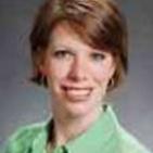 Dr. Rachel Marie Haake, MD