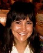 Eden Marie Byrne, MA, LMFT