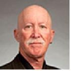 Dr. Bruce Jeremy Bernie, MD