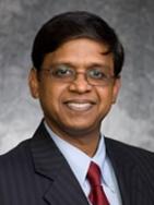 Dr. Ajay K. Gopalka, MD