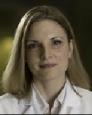 Dr. Stephanie S Zobel, MD
