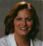 Dr. Rachel H. McCarter, MD
