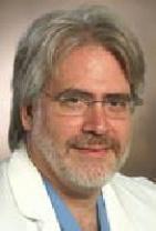 Bruce Beyer, MD