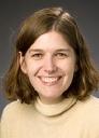 Rachel R Hart, Other