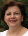 Dr. Rachel F Heppen, MD