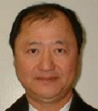 Dr. Francis W Yu, MD