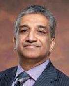 Ajay Nehra, MD