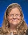 Rachel Hollingshed, FNP