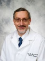 Dr. Edgar E Ben-Josef, MD