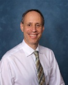 Dr. Bruce Braffman
