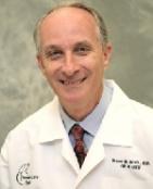 Dr. Bruce H Breit, MD