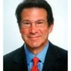 Dr. Bruce J. Brener, MD