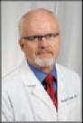 Dr. Bruce L Bryan, MD