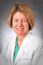 Dr. Rachel Z Jones