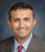 Dr. Anand Thanwar Shivnani, MD
