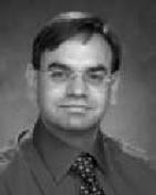 Dr. Ajeet A Sharma, MD