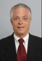 Dr. Bruce R Carr, MD