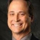Dr. Bruce Edward Carter, DMD