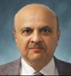 Dr. Ajit Madhukar Kittur, MD