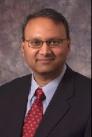 Dr. Ajith G Kumar, MD