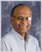 Dr. Ajit P Ponnambalam, MD