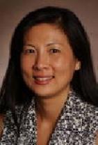 Dr. Rachel R Kuchtey, MD, PHD