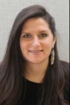 Dr. Rachel Meredith Lestz, MD