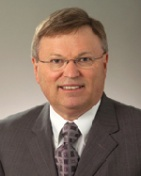 Dr. Bruce L Dahl, MD