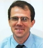 Dr. Anastas Nenov, MD