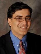 Dr. Akash Patnaik, MD, PHD