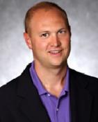 Dr. Stephen S Arndt, MD