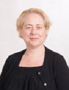 Dr. Anastasia Karamanides, MD