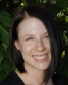Anastasia Pollock, LPC