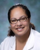 Dr. Anastasia Rowland-Seymour, MD