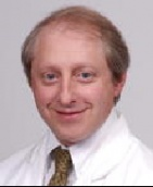 Dr. Bruce M. Distell, MD